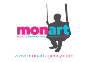 monart-agency-booking-music-jazz
